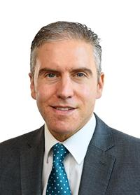 Profile image for Councillor Russell Oppenheimer