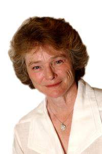 Profile image for Councillor Anna McNair Scott